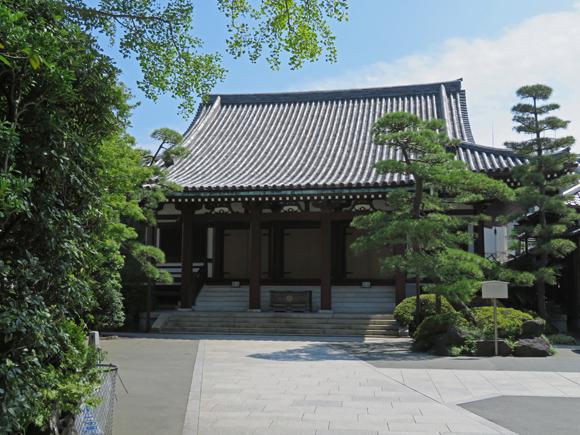 20170914_029 心行寺