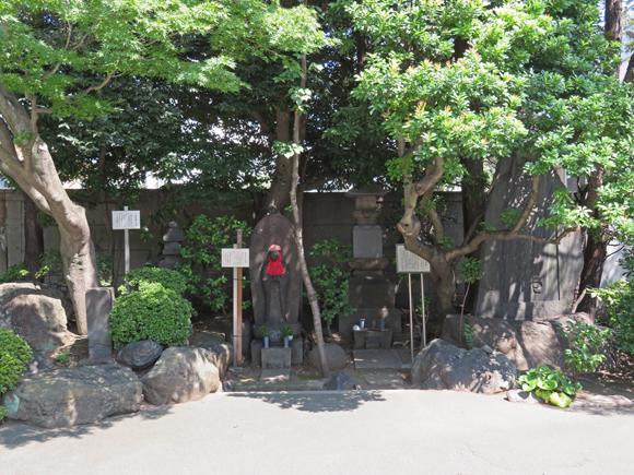 20170914_035 心行寺
