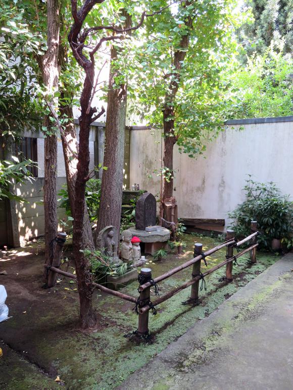 20170914_084 永代寺