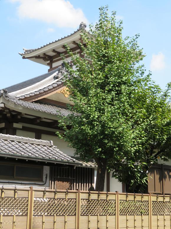 20170914_085 永代寺