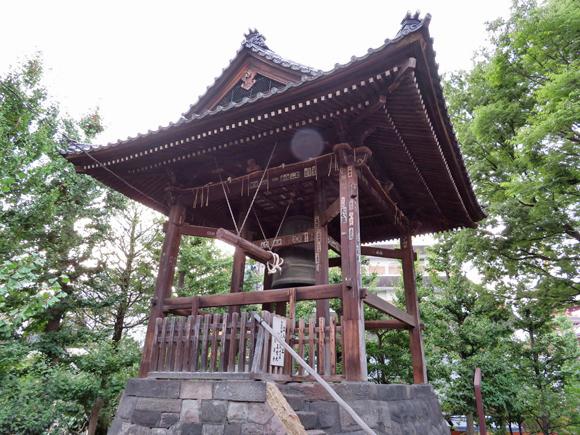 20170821_003 淺草寺