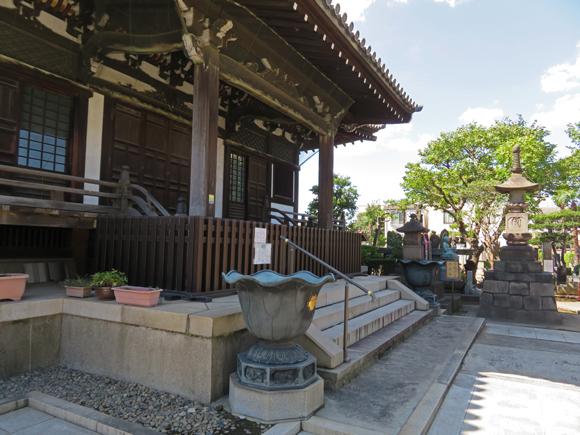 20170918_047 觀音寺