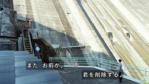 066e11c9-s.jpg