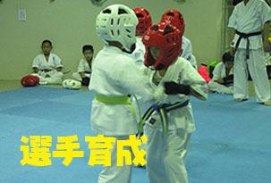 北生駒09