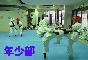 北生駒07