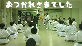 中尾さん02
