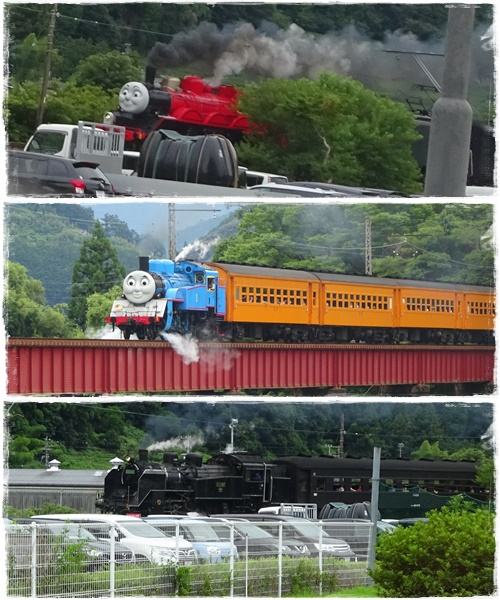 3機関車0723g