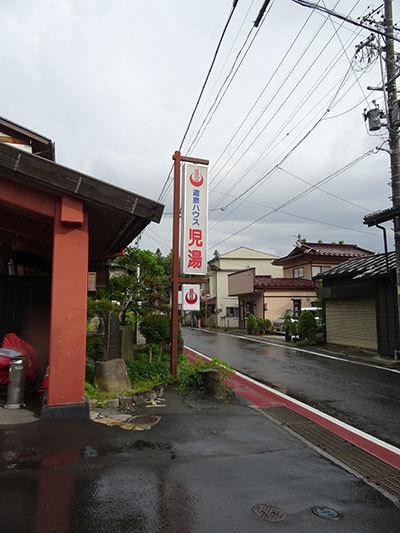 20170729-9.jpg