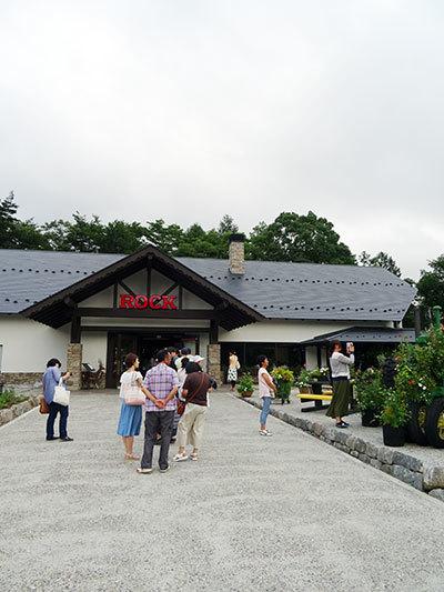 20170808-10.jpg