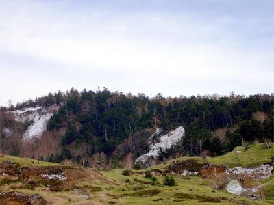 20081107-3.jpg