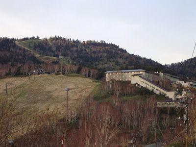 20081107-2.jpg