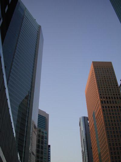 20081230-11.jpg
