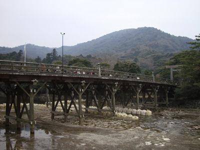 20090123-11.jpg