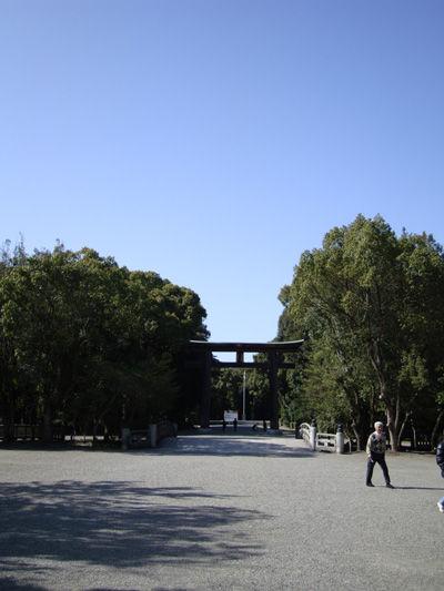 20090223-1.jpg