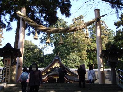20090224-3.jpg