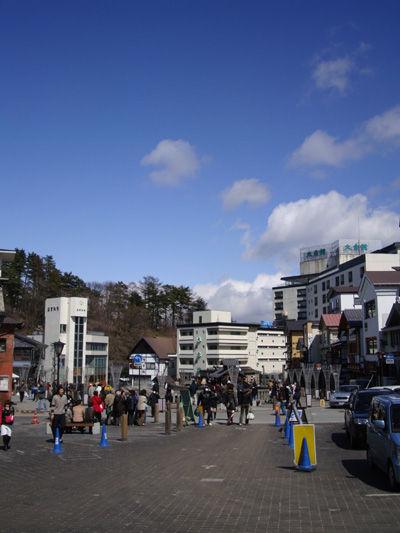 20090406-1.jpg