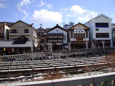 20090407-3.jpg