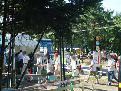 20090819-4.jpg