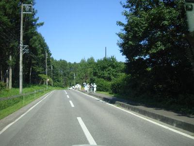 20090819-3.jpg