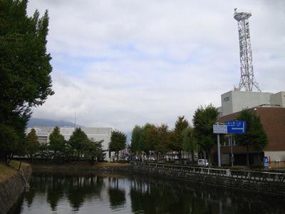 20090901-4.jpg