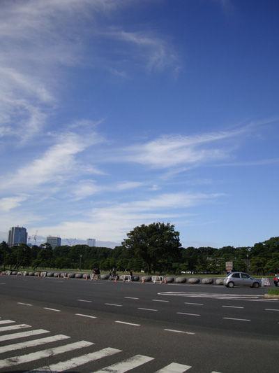 20091008-1.jpg