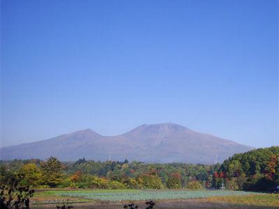 20091017-1.jpg