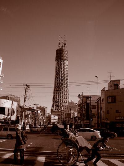 20100102-7.jpg