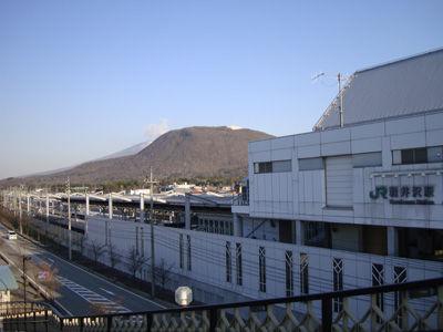 20100501-1.jpg