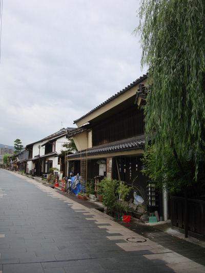 20100805-9.jpg