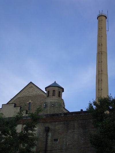 20100902-7.jpg