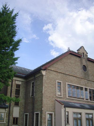 20100902-8.jpg