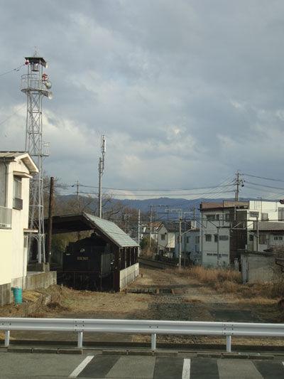 20110115-2.jpg