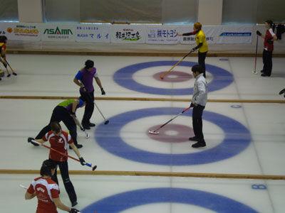 20110130-4.jpg