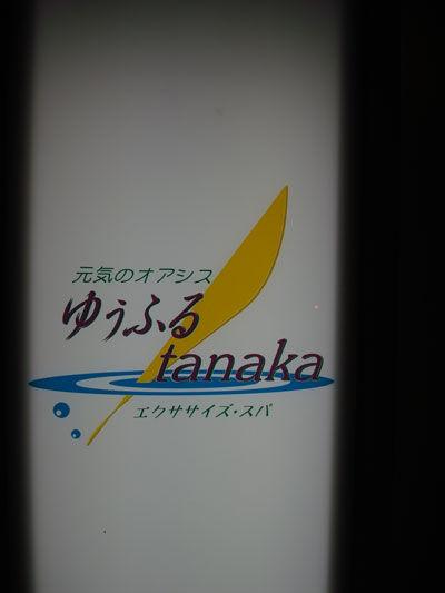 20110221-1.jpg