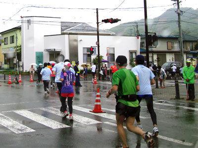 20110522-1.jpg