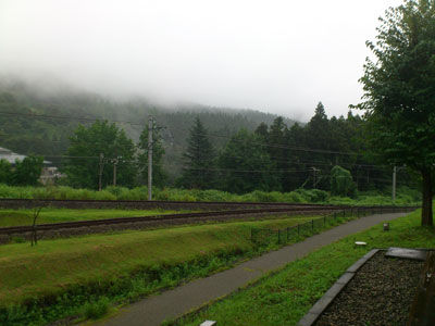 20110825-10.jpg