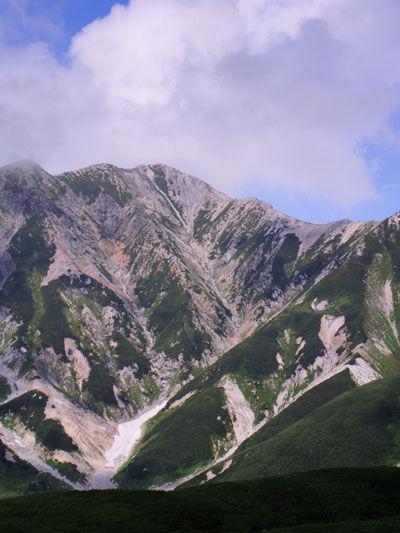 20110901-2.jpg