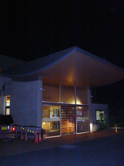 20111214-1.jpg