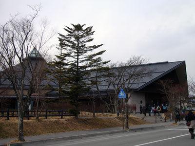 20111225-3.jpg