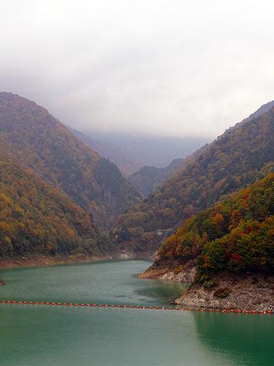 20121108-12.jpg