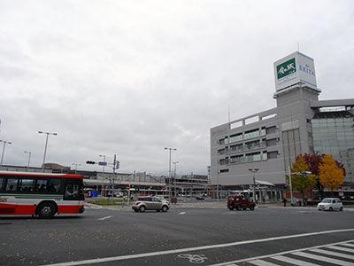 20121117-4.jpg