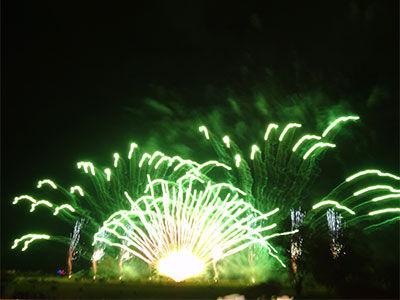 20121126-5.jpg