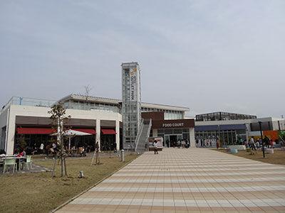 20130323-1.jpg