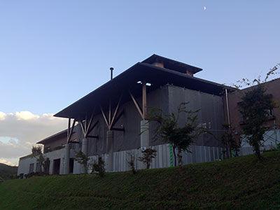 20131013-5.jpg