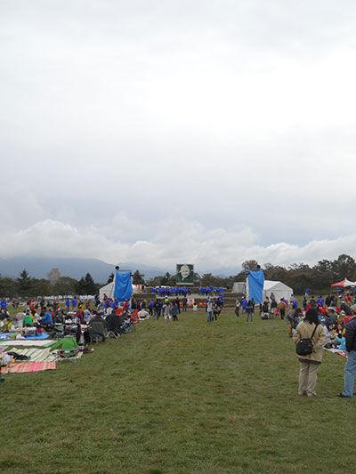 201310120-5.jpg