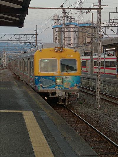 20131107-1.jpg
