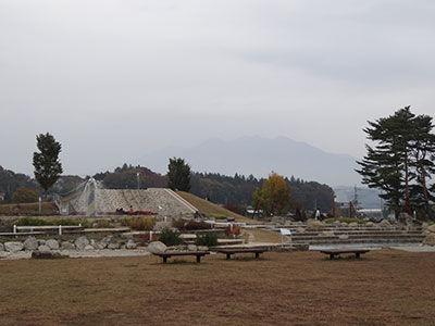 20131112-0.jpg