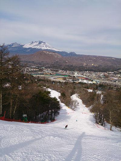 20140125-2.jpg