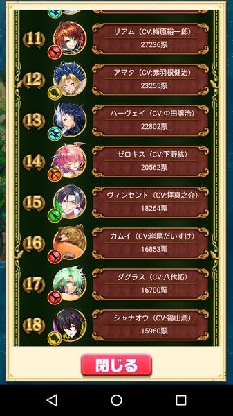 てっぺんコンプ (3)