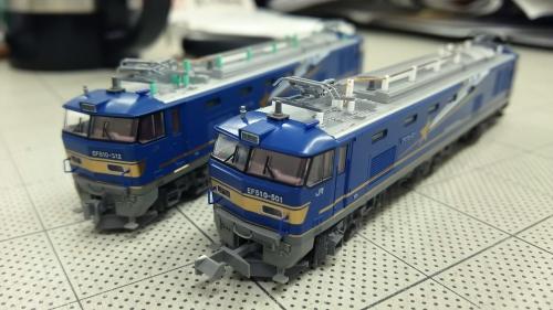 EF510-500 (2)